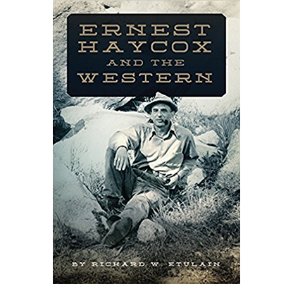 Ernest-Haycox-and-the-Western.png